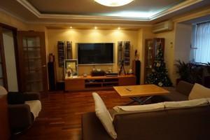Квартира Лесі Українки бул., 21, Київ, R-23862 - Фото 3