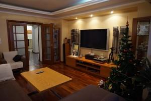 Квартира Лесі Українки бул., 21, Київ, R-23862 - Фото 4