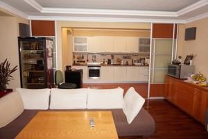 Квартира Лесі Українки бул., 21, Київ, R-23862 - Фото 5