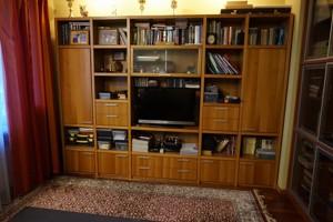 Квартира Лесі Українки бул., 21, Київ, R-23862 - Фото 7