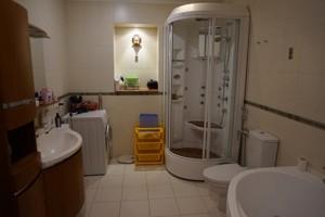 Квартира Лесі Українки бул., 21, Київ, R-23862 - Фото 15