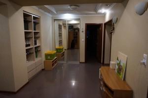 Квартира Лесі Українки бул., 21, Київ, R-23862 - Фото 19