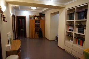 Квартира Лесі Українки бул., 21, Київ, R-23862 - Фото 20