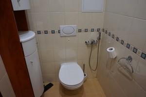 Квартира Лесі Українки бул., 21, Київ, R-23862 - Фото 18
