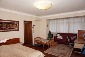 Квартира Лесі Українки бул., 21, Київ, R-23862 - Фото 11