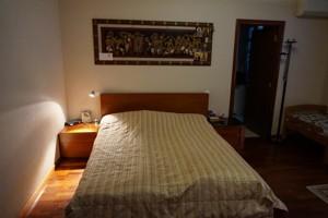 Квартира Лесі Українки бул., 21, Київ, R-23862 - Фото 12