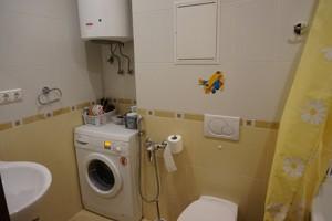 Квартира Лесі Українки бул., 21, Київ, R-23862 - Фото 14