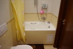 Квартира Лесі Українки бул., 21, Київ, R-23862 - Фото 13