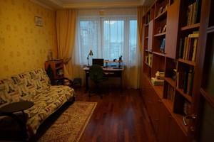 Квартира Лесі Українки бул., 21, Київ, R-23862 - Фото 8