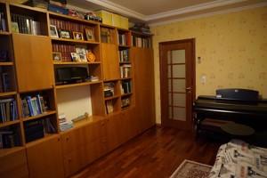 Квартира Лесі Українки бул., 21, Київ, R-23862 - Фото 9