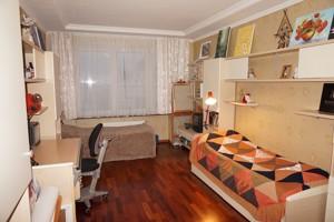 Квартира Лесі Українки бул., 21, Київ, R-23862 - Фото 10