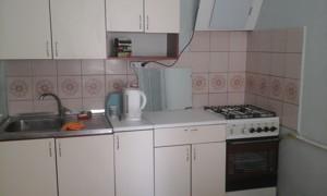 Квартира Антоновича (Горького), 138, Киев, R-23878 - Фото3
