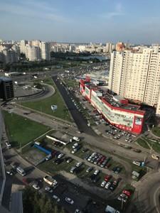 Квартира Гришка, 9, Київ, K-27406 - Фото 9