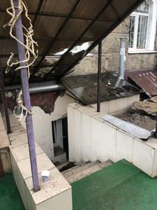 Нежилое помещение, Хмельницкого Богдана, Киев, R-22823 - Фото 15