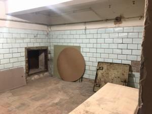 Нежилое помещение, Хмельницкого Богдана, Киев, R-22823 - Фото 7