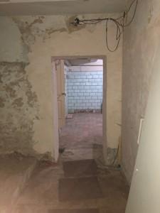 Нежилое помещение, Хмельницкого Богдана, Киев, R-22823 - Фото 10