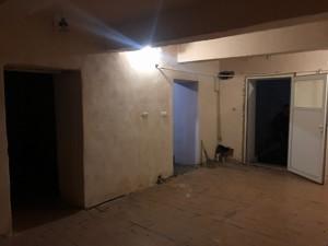 Нежилое помещение, Хмельницкого Богдана, Киев, R-22823 - Фото 5