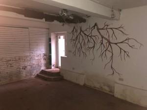 Нежилое помещение, Хмельницкого Богдана, Киев, R-22823 - Фото 3