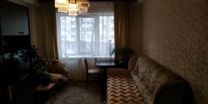 Квартира Краснодарская, 44, Киев, M-33760 - Фото2