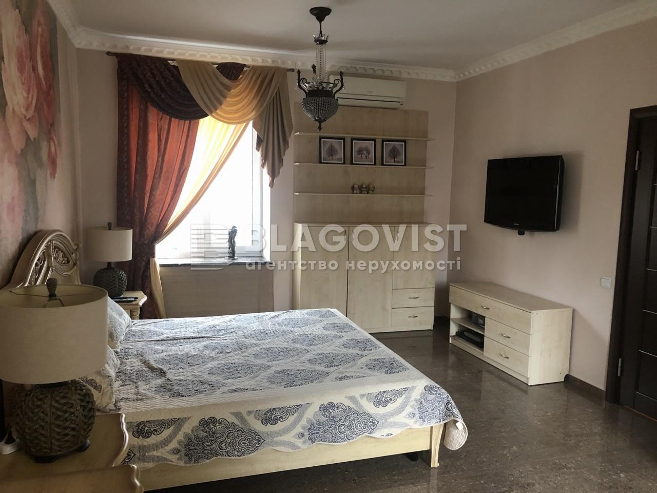 Квартира D-34689, Рейтарская, 21/13, Киев - Фото 4