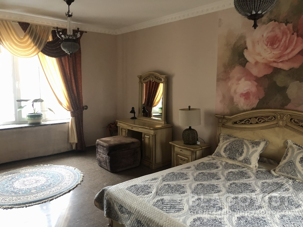Квартира D-34689, Рейтарская, 21/13, Киев - Фото 6