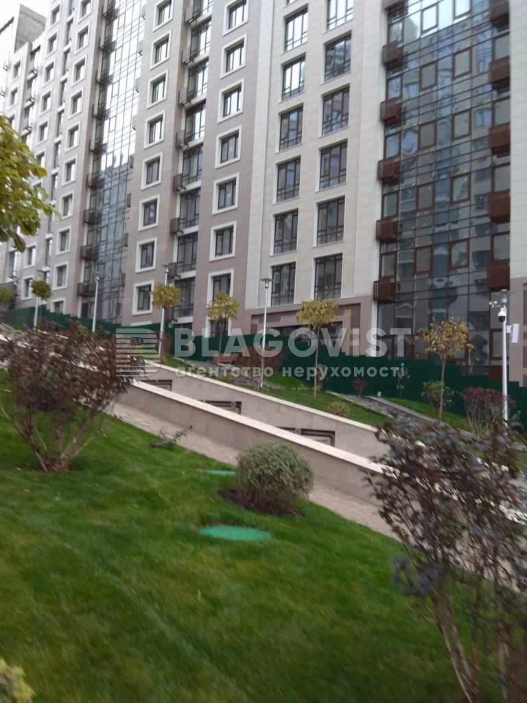Квартира H-43465, Саперне поле, 3, Київ - Фото 1