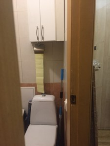 Квартира Лесі Українки бул., 20, Київ, F-41168 - Фото 7