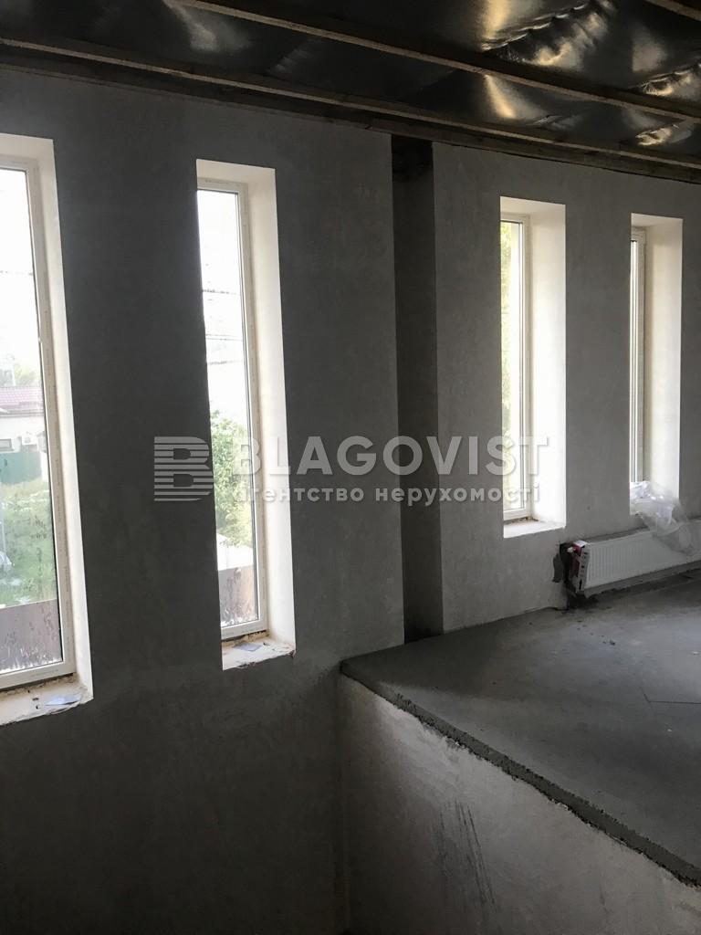 Дом Z-443513, Садовая (Осокорки), Киев - Фото 8