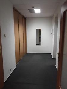 Офис, Металлистов, Киев, Z-596731 - Фото 8