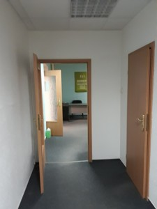 Офис, Металлистов, Киев, Z-596731 - Фото 6