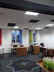 Офис, Металлистов, Киев, Z-596731 - Фото 4