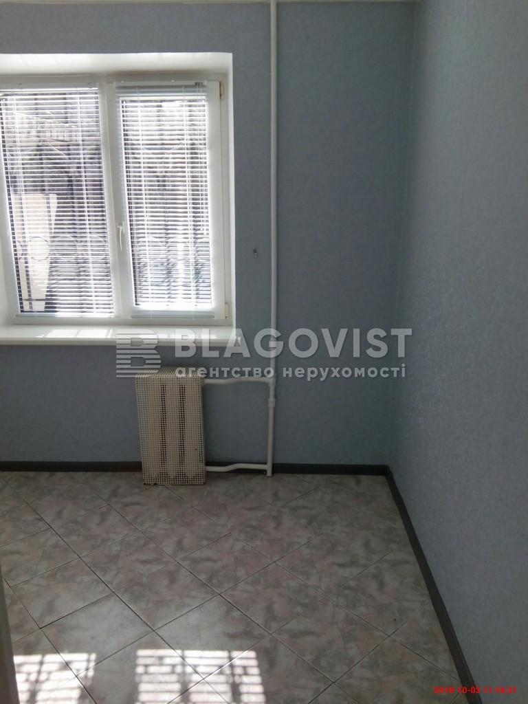 Квартира Z-370100, Липкивского Василия (Урицкого), 27/5, Киев - Фото 4