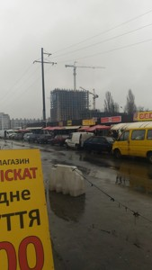 Магазин, Попудренко, Киев, F-41174 - Фото 5