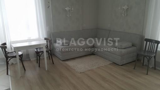 Квартира, Z-491606, 7в