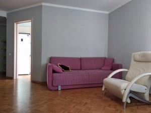 Квартира Богатырская, 30б, Киев, R-23679 - Фото3