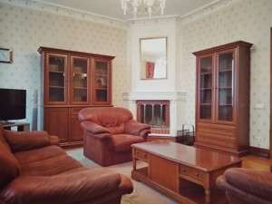 Квартира Лисенка, 4, Київ, I-18605 - Фото 3