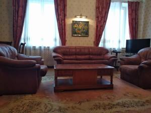 Квартира Лисенка, 4, Київ, I-18605 - Фото 6