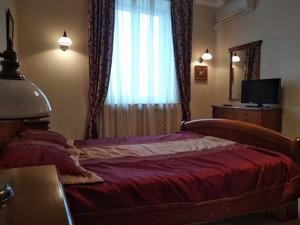 Квартира Лисенка, 4, Київ, I-18605 - Фото 11