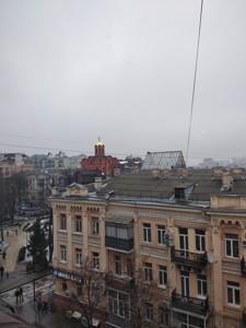 Квартира Лисенка, 4, Київ, I-18605 - Фото 22