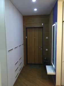 Квартира Липкивского Василия (Урицкого), 16а, Киев, Z-495352 - Фото 19