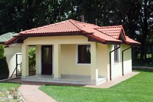 Дом Рославичи, Z-1225446 - Фото3