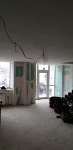 Нежилое помещение, Лютеранская, Киев, E-38127 - Фото 14