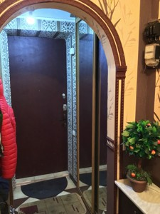 Квартира Гагаріна Юрія просп., 2/35, Київ, Z-482308 - Фото2