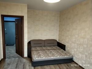 Квартира Жмаченка Ген., 28, Київ, Z-490518 - Фото3
