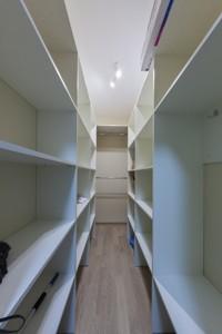 Квартира Липкивского Василия (Урицкого), 37б, Киев, F-41121 - Фото 12