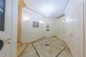 Дом Ломоносова, Ирпень, R-23673 - Фото 15