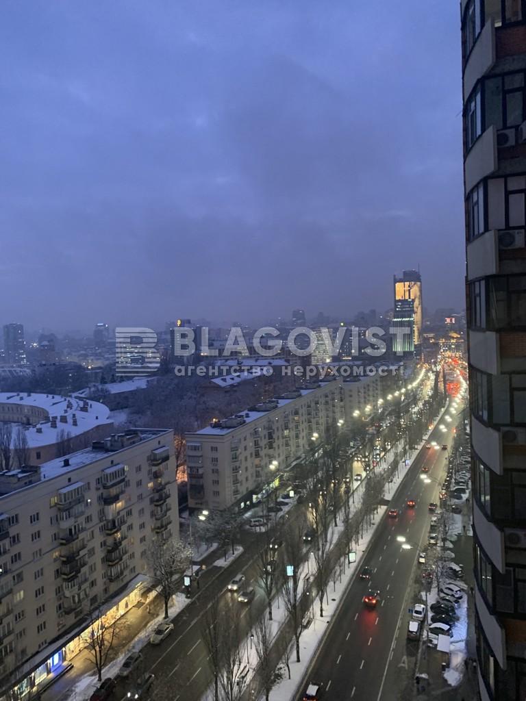 Квартира M-34506, Леси Украинки бульв., 7а, Киев - Фото 10