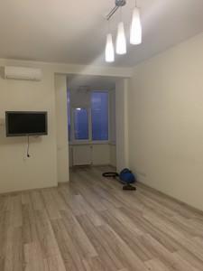 Квартира Леси Украинки бульв., 7а, Киев, M-34506 - Фото3