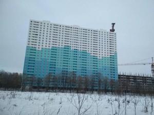 Квартира Пригородная, 26, Новоселки (Киево-Святошинский), R-28711 - Фото1