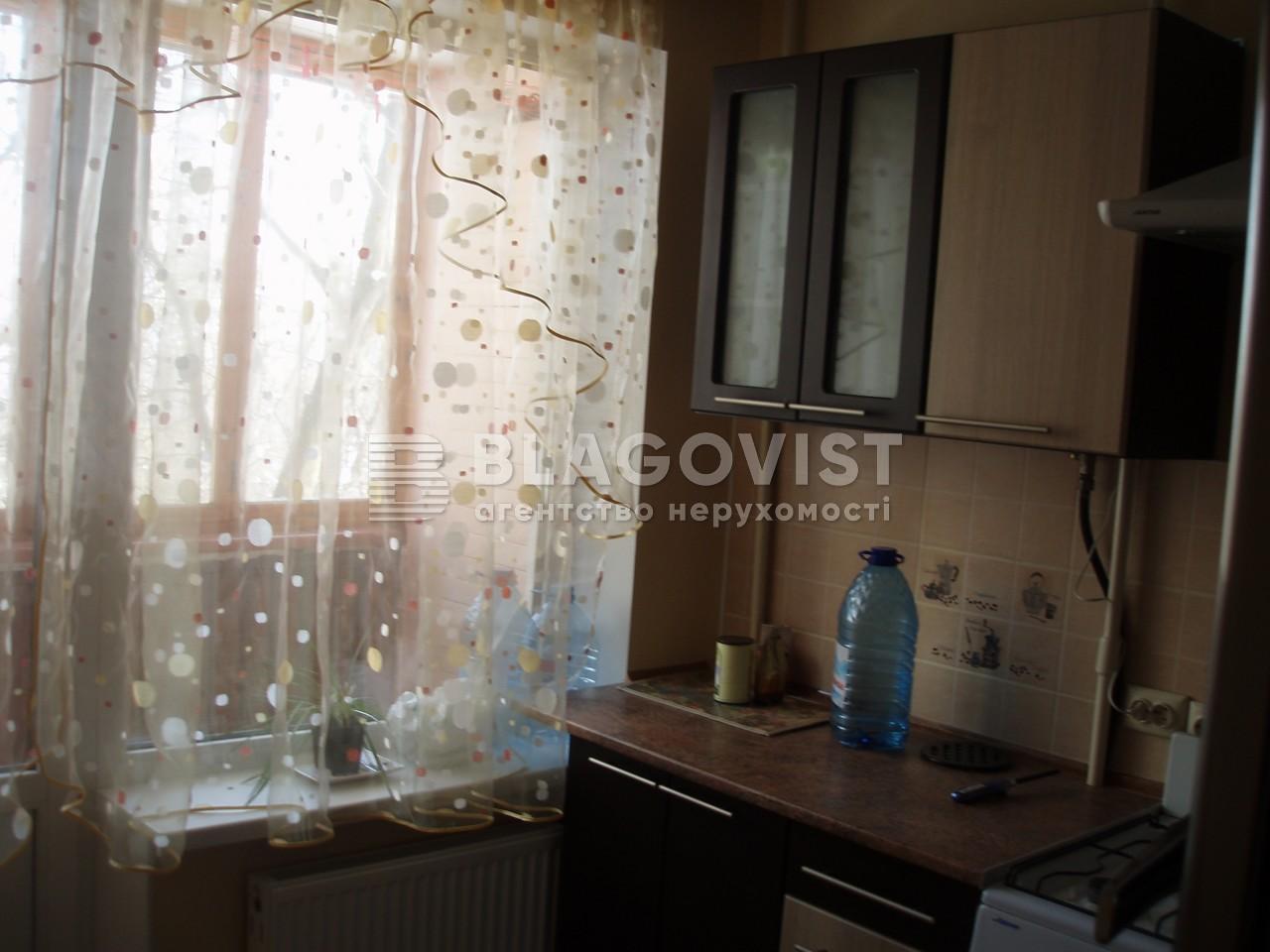 Квартира Z-1005716, Соломенская, 41, Киев - Фото 8